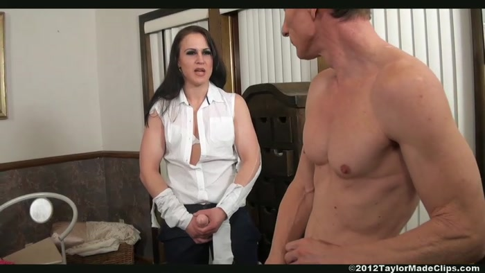 Watch or Download - TaylorMadeClips - Angry PMS'ing She Hulk Transformation, Futa-Lift-n-Carry Domination - strapon worship, strapon fuck, strapon - Release [29-03-2018]