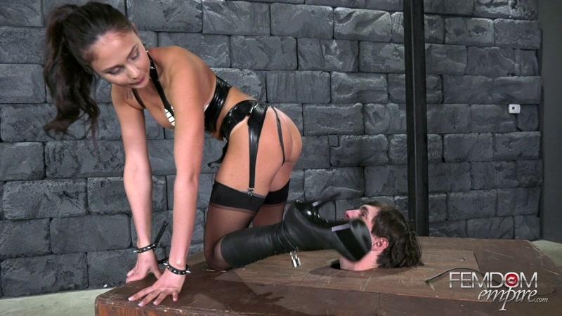 Females dominate males sex pics-5697