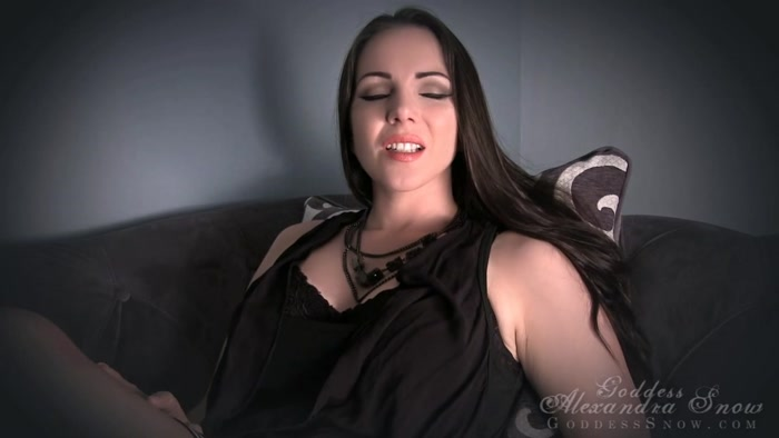Watch or Download – Goddess Alexandra – Trance: Fractionation Trials – Domination, Cum Countdown, Mesmerize, Mind – Release [17-09-2016]