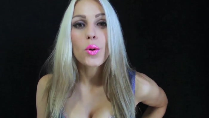 Watch or Download - Divine Goddess Jessica - Hyp.no.sis- Multiple Orgasm JOI - Worship, Tease and Denial, Financial - Release [15-05-2017]