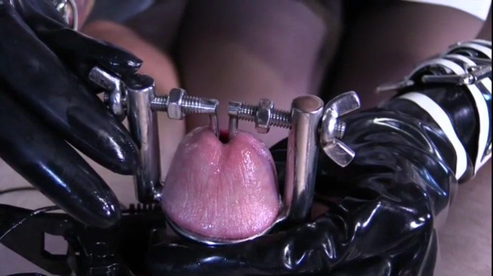 harsh-femdom-urethra-cbt-porn