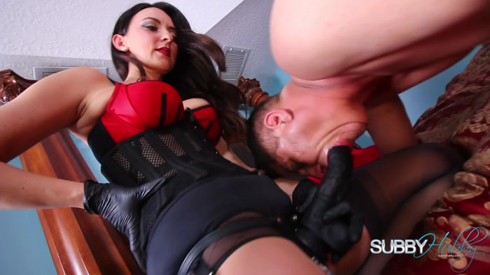 Watch Or Download  Subby Hubby  Teachers Pets Full -1163