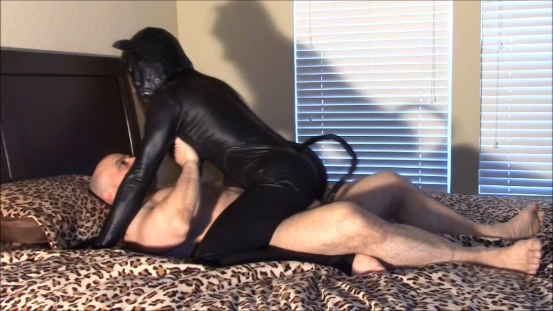New porn dry humping grinding sex pics