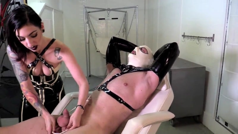 for the help nikki gets multiple orgasms advise you
