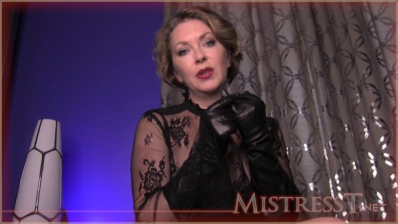 Mistress – T – Fetish Fuckery – Chastity Instructions – INTERACTIVE  [Femdom 2018, HUMILIATION INSTRUCTIONAL, MASTURBATION INSTRUCTION]